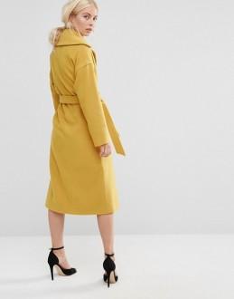 http://www.asos.com/helene-berman/helene-berman-clutch-coat-mustard/prd/6800329?iid=6800329&clr=Mustard&SearchQuery=mustard&pgesize=33&pge=0&totalstyles=33&gridsize=3&gridrow=11&gridcolumn=1