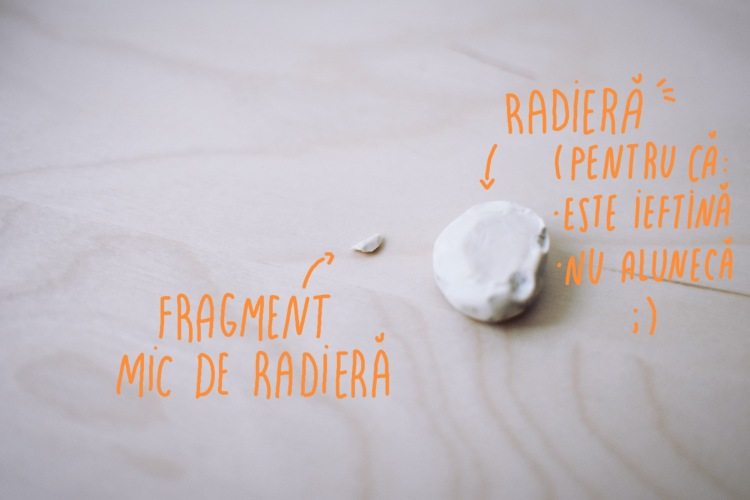 radiera-eraser-coffentropy-tips-and-tricks