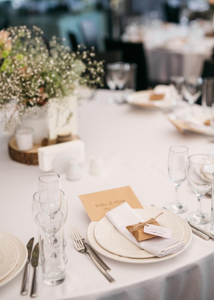 coffentropy nunta decor flori villa drago2