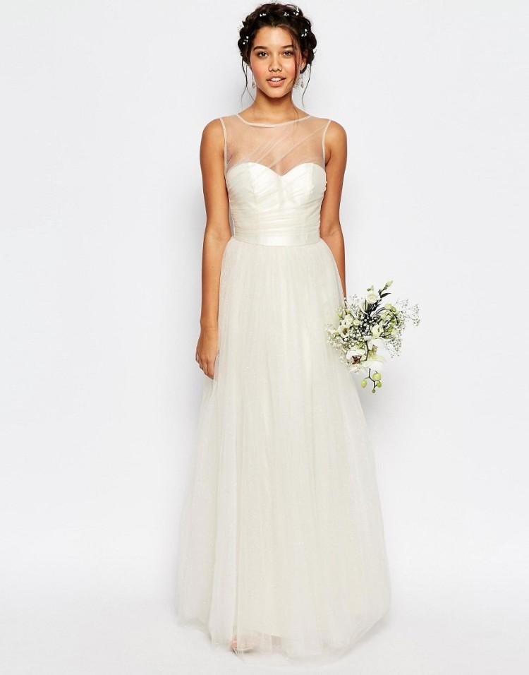Coffentropy-rochie de mireasa-pantofi-nunta8