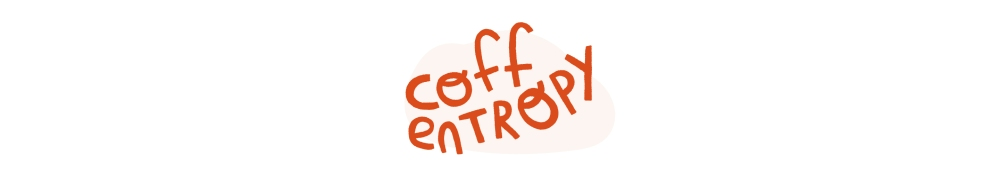 coffentropy blog beauty lifestyle romania